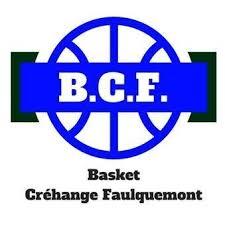 Basket.jpg