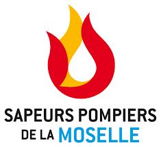 Amicale des Sapeurs Pompiers de Faulquemont