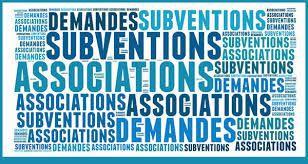 subventionsassociatives LOGO.jpg