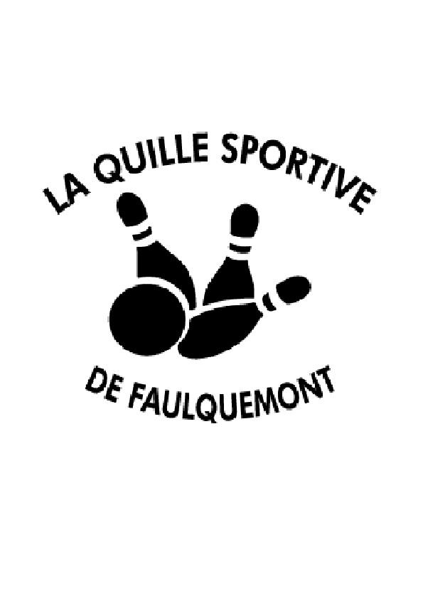La Quille Sportive.jpg