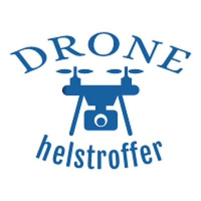 DroneHelstroffer.jpg