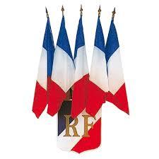 Anciens Combattants et Militaires Français du District Urbain de Faulquemont (ACMF)
