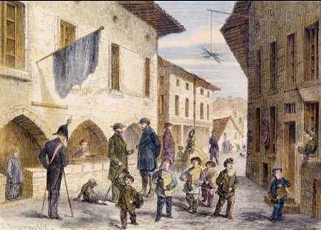 Ancienne Mairie.jpg