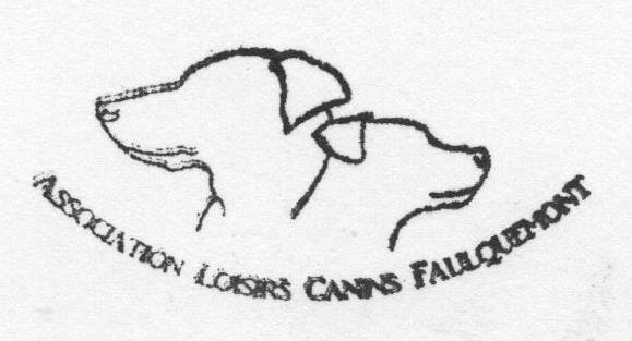 Loisirs Canins FQT.jpg