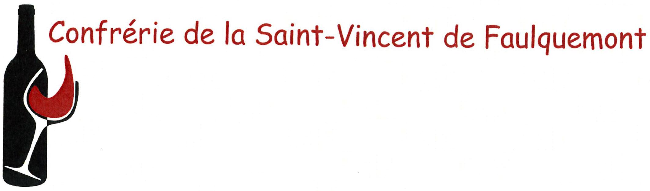 Conférie St Vincent.jpg