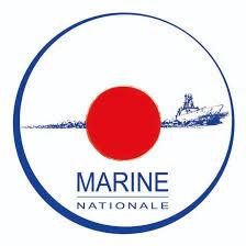 Association de Marins et de Marins Anciens Combattants de St-Avold et environs (AMMAC)