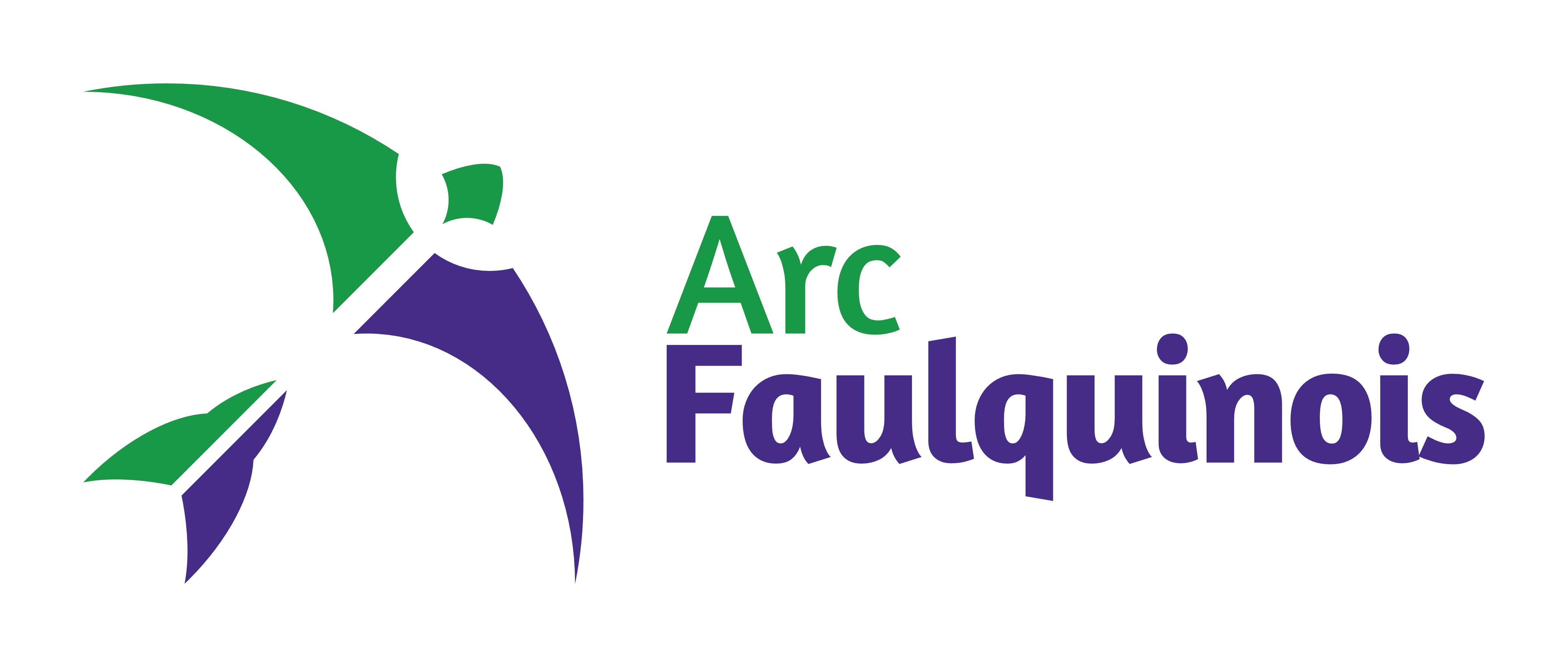 Arc Faulquinois - logo.jpg