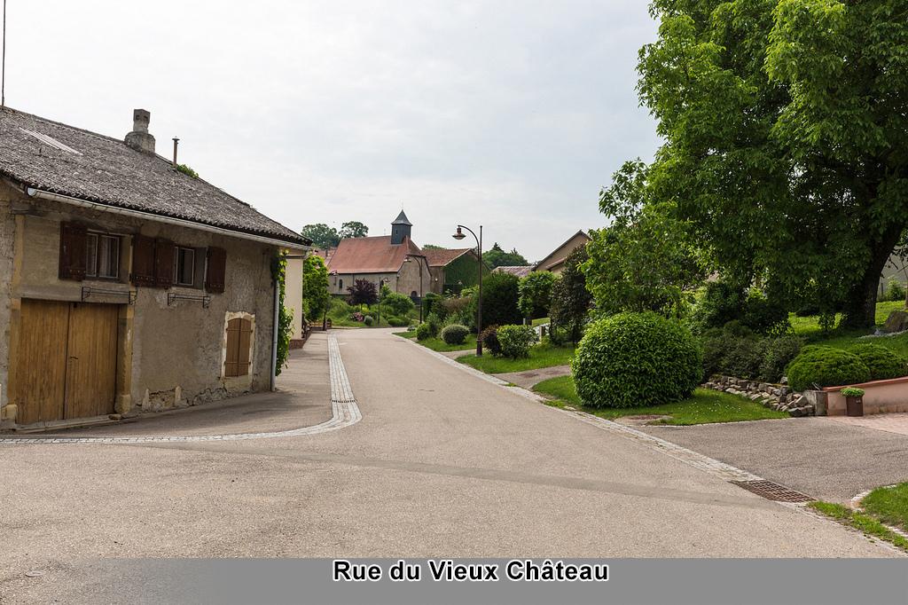 Rue V Chateau.jpg