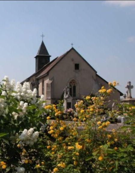 Chapelle St Vincent.jpg