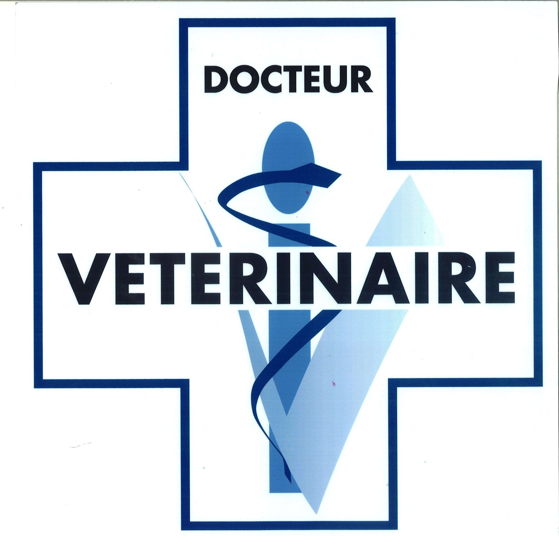 Veterinaire Picto.jpg