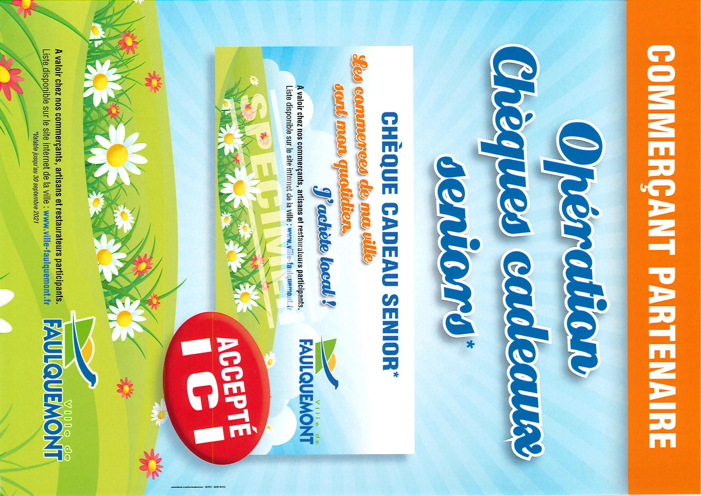 Tract opération Chèques Cadeaux.jpg