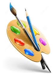 crayons et pinceaux.jpg