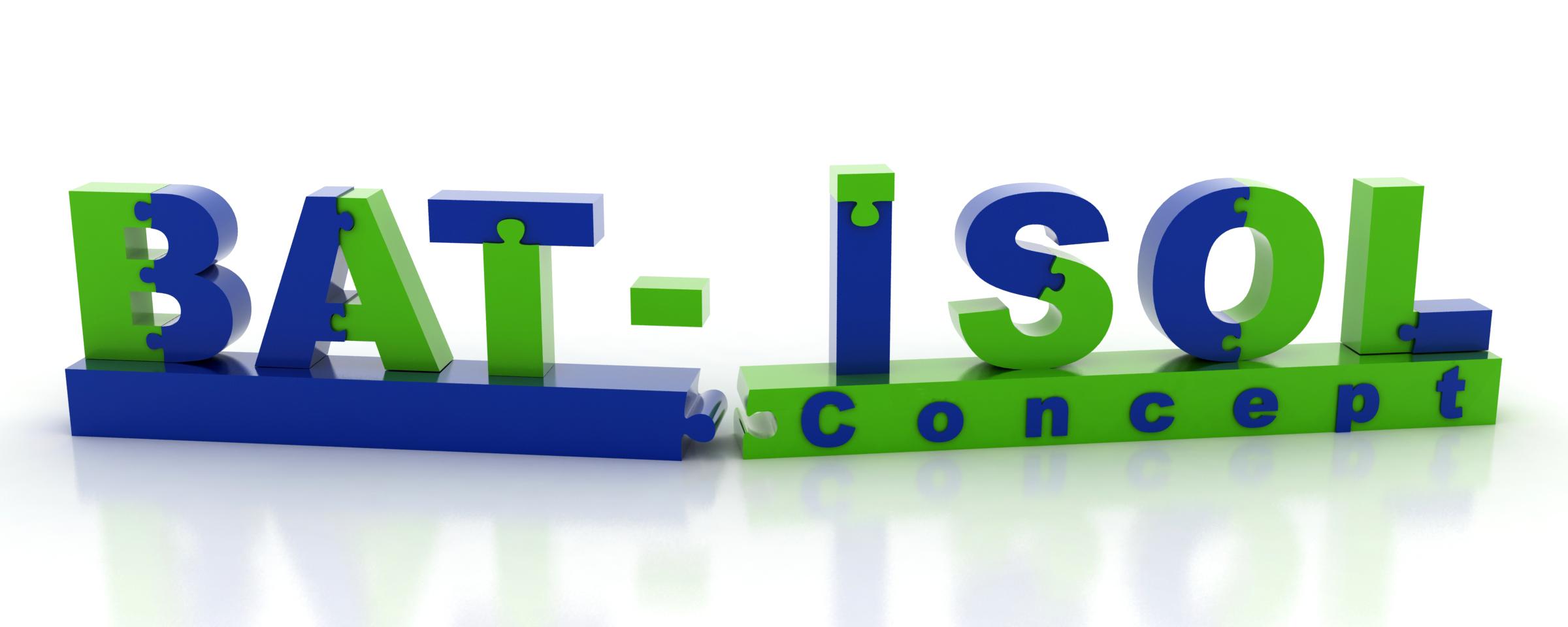 Logo BATISOL..jpg