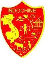 Association Lorraine des Anciens et amis de l' Indochine et du souvenir indochinois