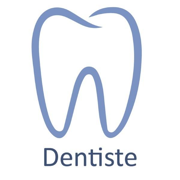 Dentiste picto.jpg