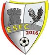 ESFC.jpg