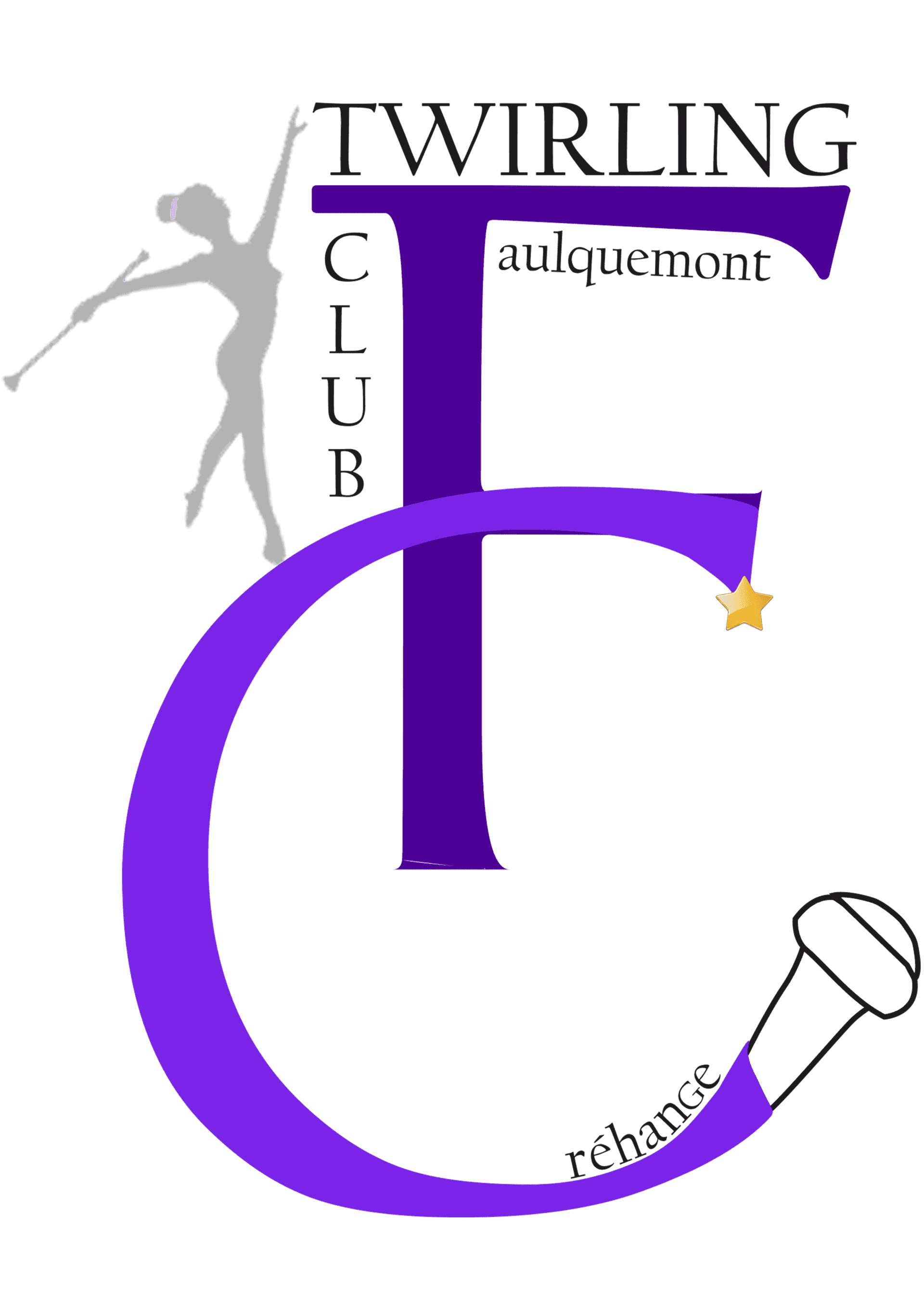 twirling club faulquemont.png