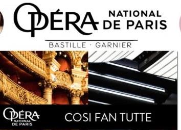Ti Hanok 2 Opéra.jpg