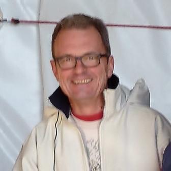 Trombi LANDRE Philippe.JPG