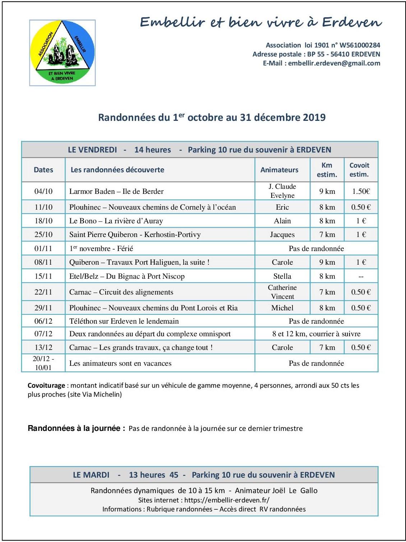 JPEG Randos calendriers 2019 10 à 12.jpg