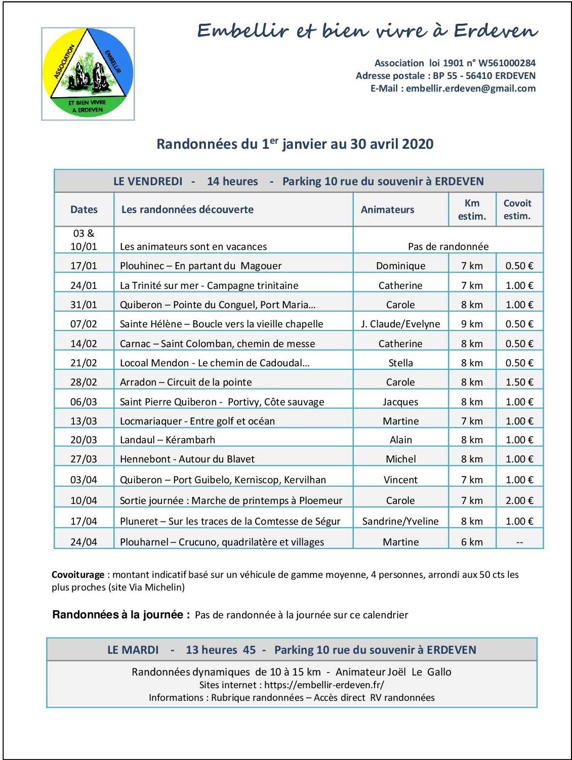 Randos calendriers 01 à 04 2020.jpg