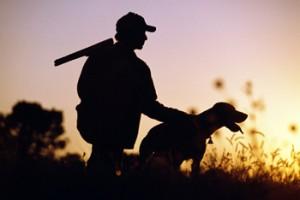 chasseur-chien-300x200.jpg