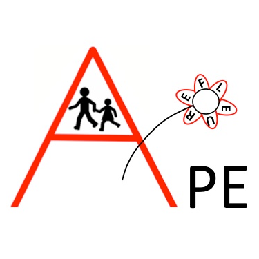 Logo APE - transparent.png