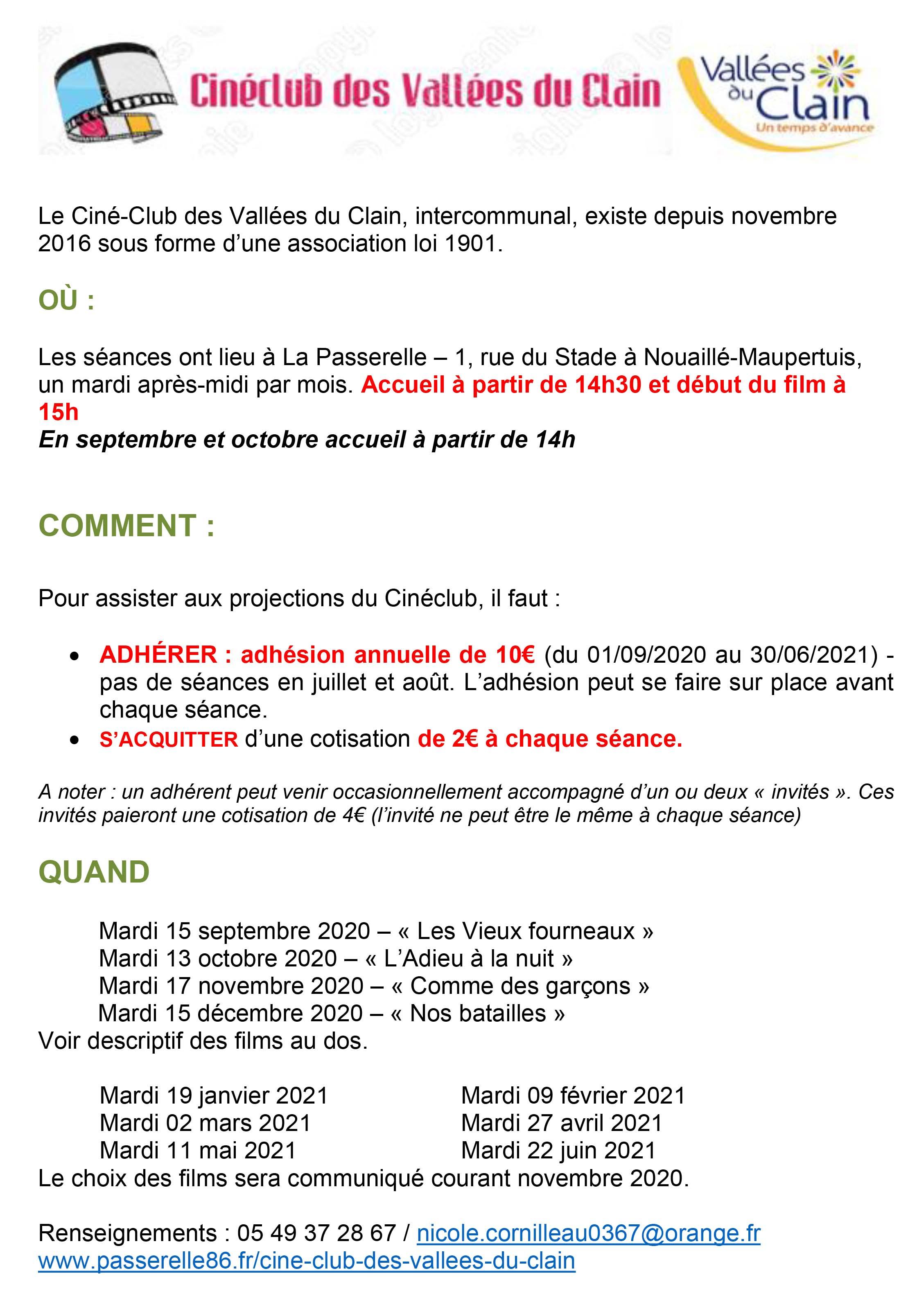 Recto - Présentation Ciné-Club 1.jpg