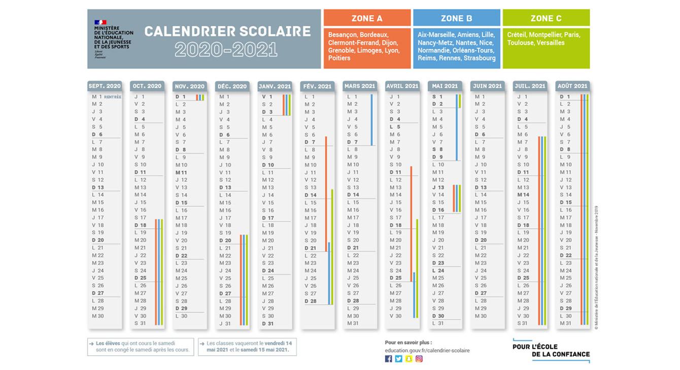 calendrier-scolaire-2020-2021---juillet-2020-70668.jpg
