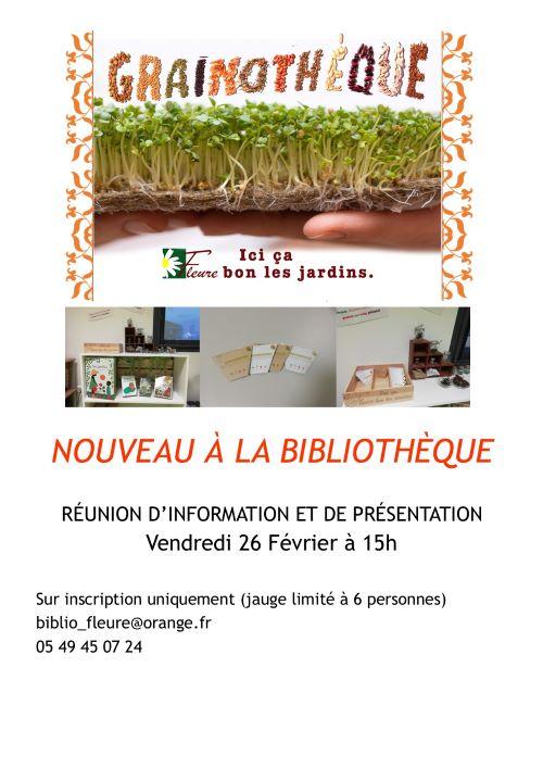 Annonce réunion d_information 500px.jpg