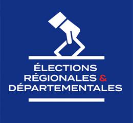 elections_departementales-et-regionales2021.png