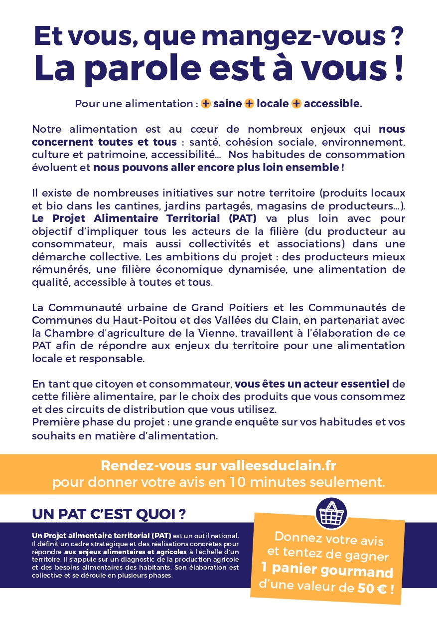 projet_alimentaire_territorial2.jpg