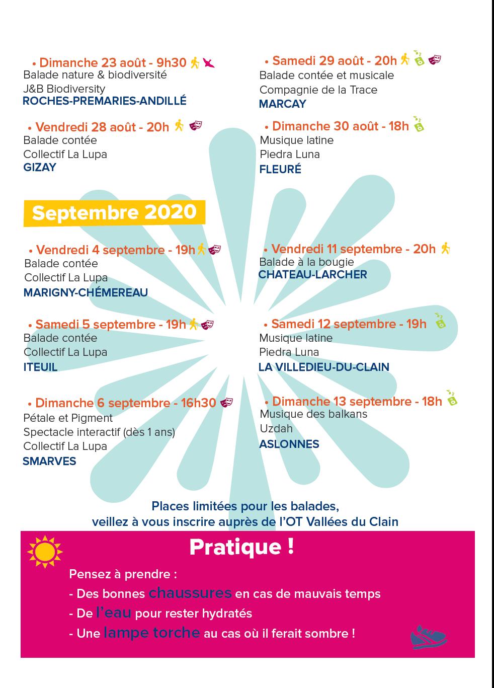 programme festivallées3.png