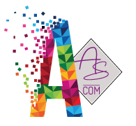 AS_Com_logo.png