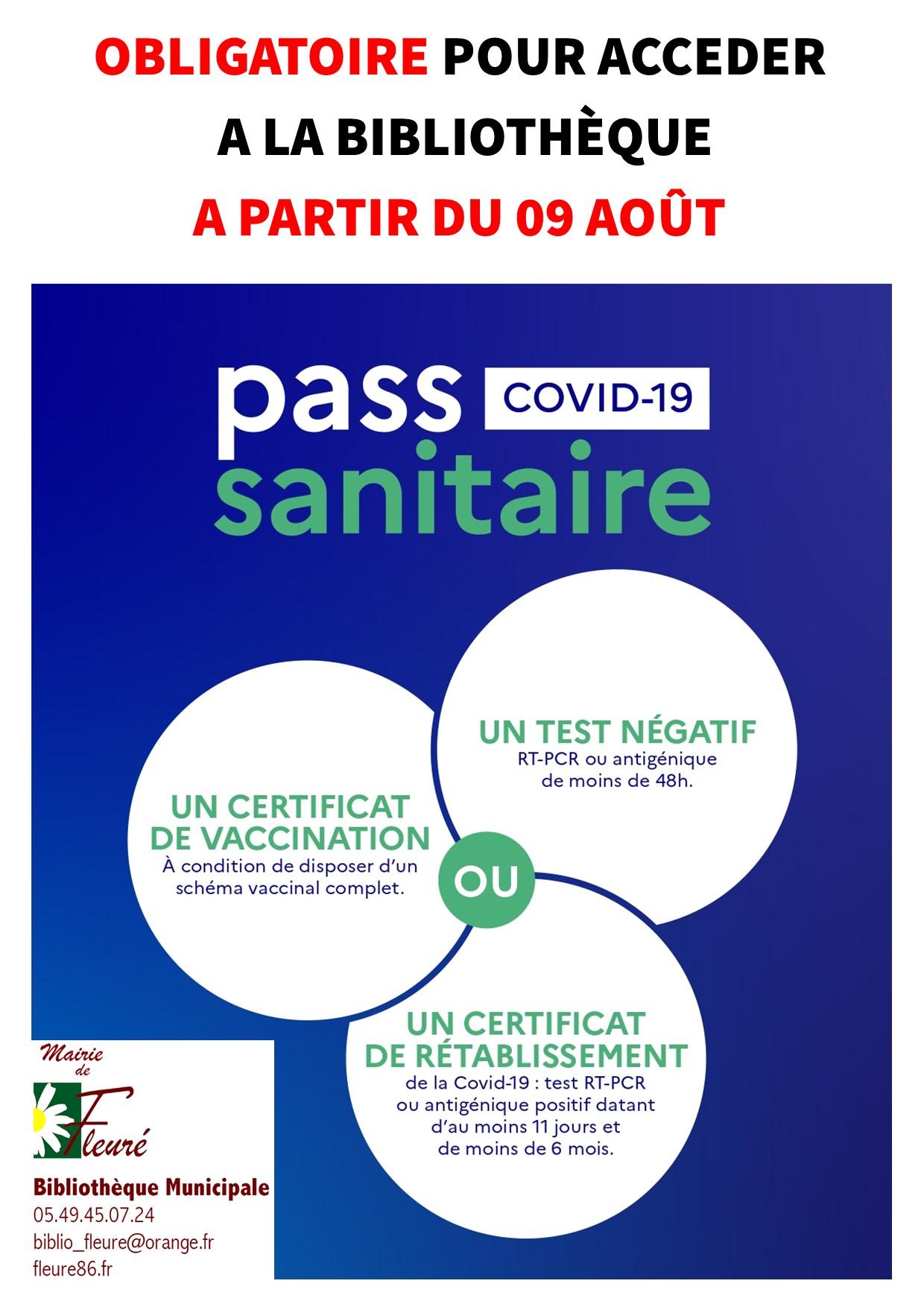 Pass sanitaire obligatoire.jpg