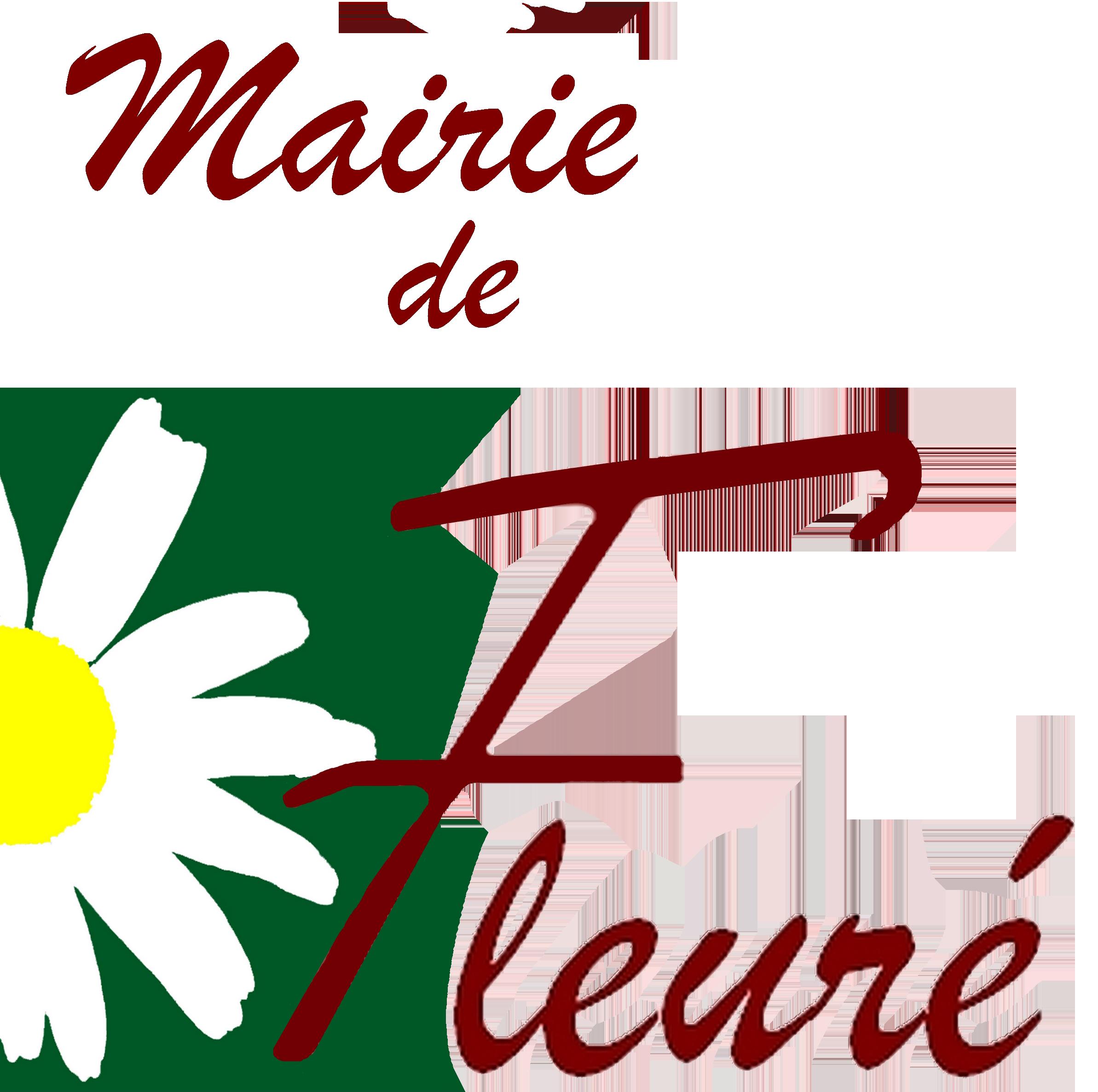 Fleuré (86340)