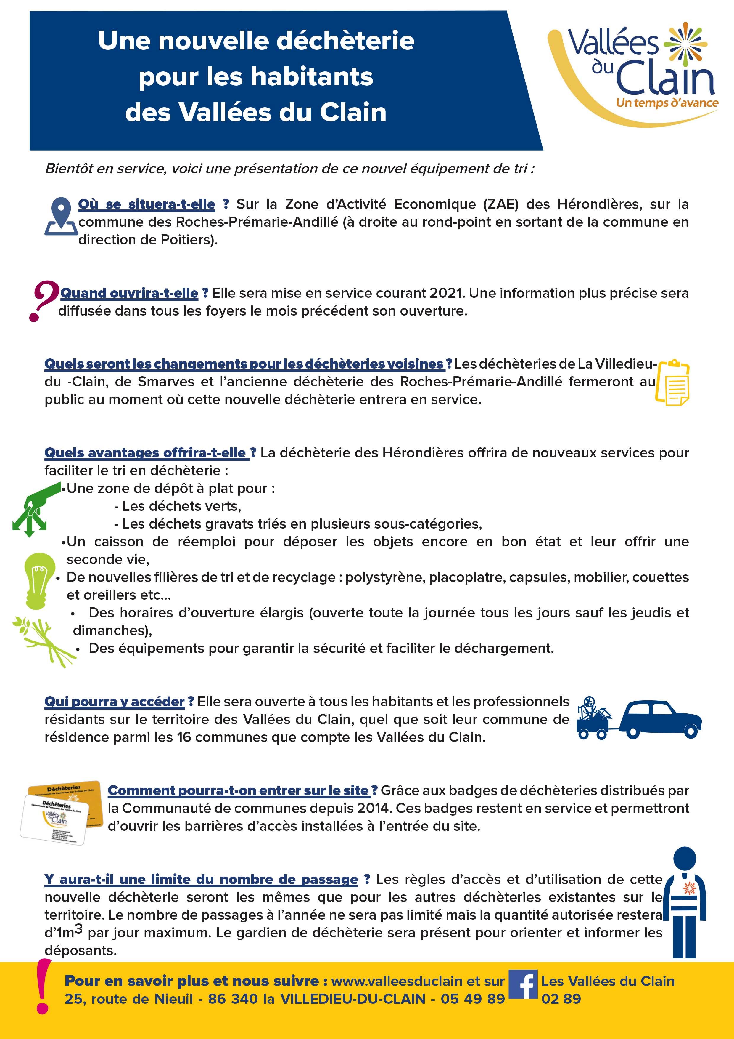 Déchetterie Les Hérondières _2_.jpg