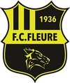 Football Club Fleuré
