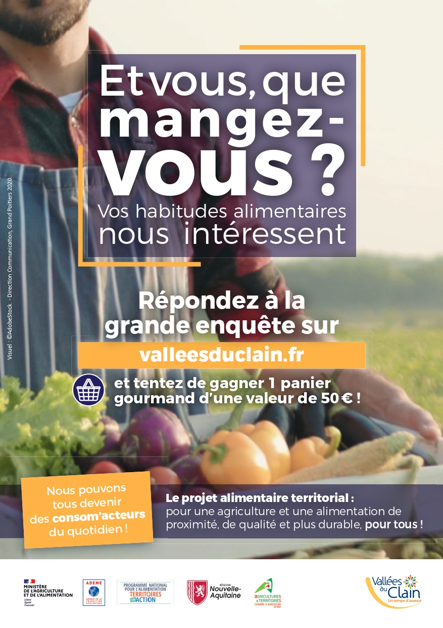 projet_alimentaire_territorial.jpg