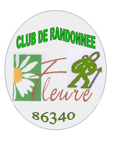 Club de Randonnée CR85