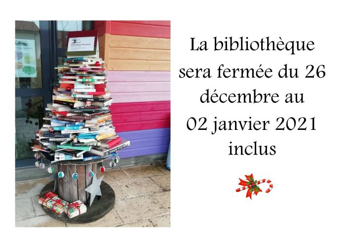 Noël 2020 fermeture 500px.jpg