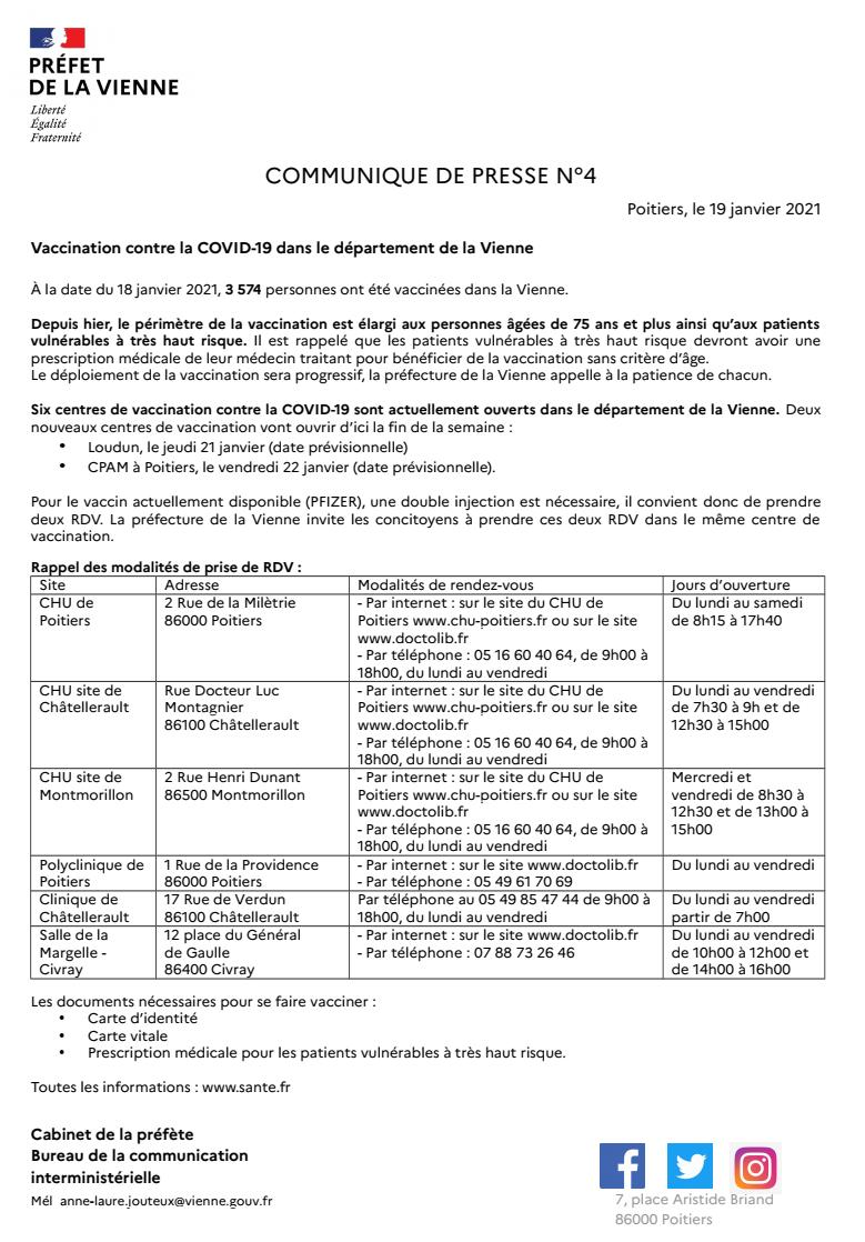 CP4 - Vaccination contre la COVID19.png