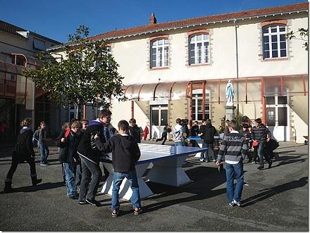 Collège Clisson.jpg