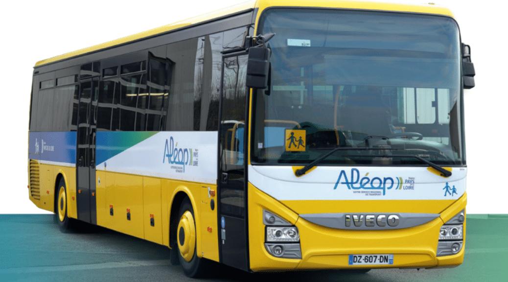 Aléop-image-bus-1038x576.png