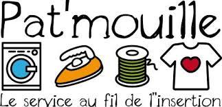 pat_mouille.jpg