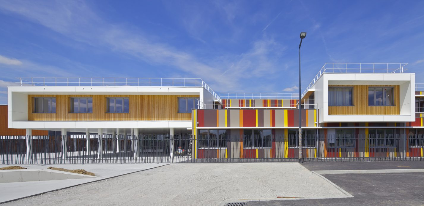 Collège rosa parks.jpg