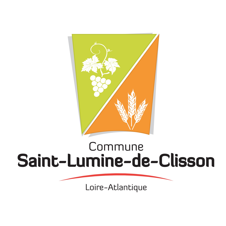 Commune de Saint-Lumine-de-Clisson
