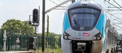 Transports ferroviaires.jpg