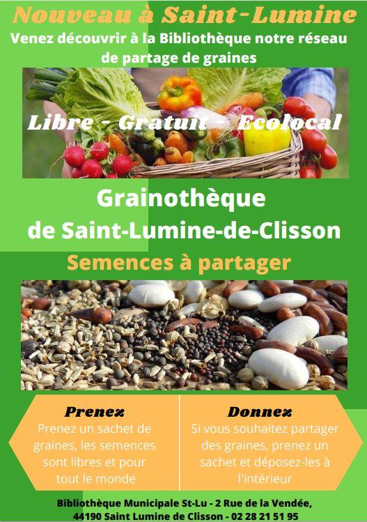 Grainothèque.JPG