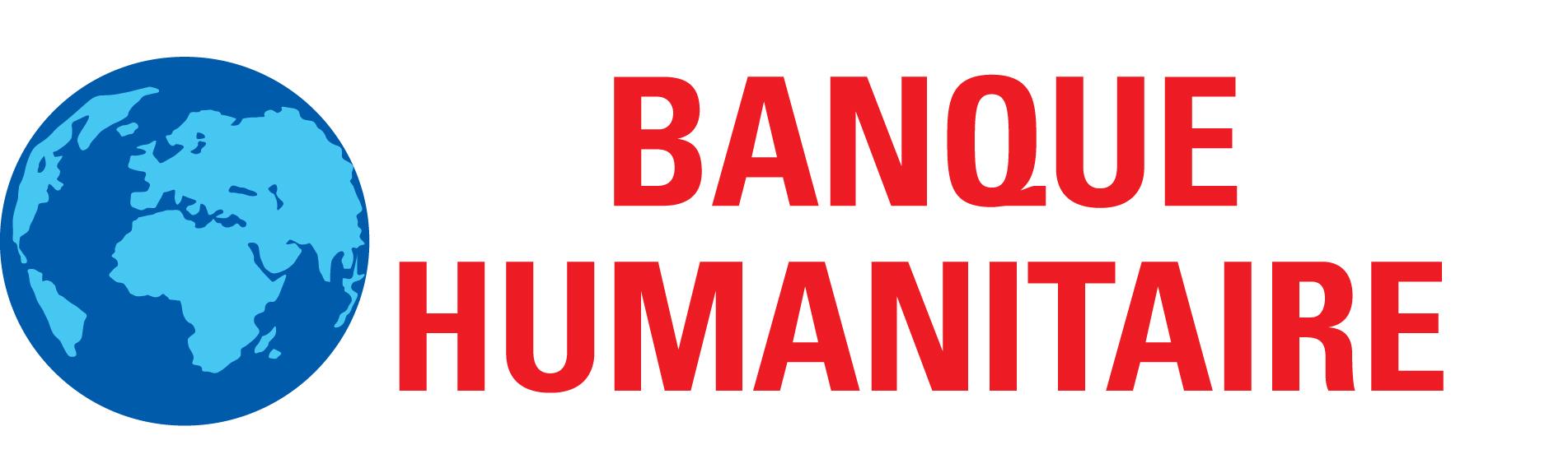 Logo Banque humanitaire.jpg
